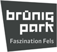 Logo_Brünigpark