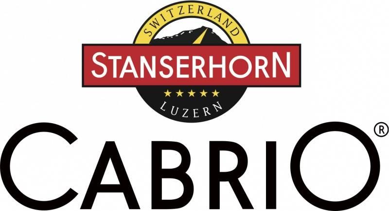 Logo_Stanserhorn