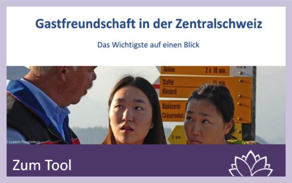 Booklet_zum Tool