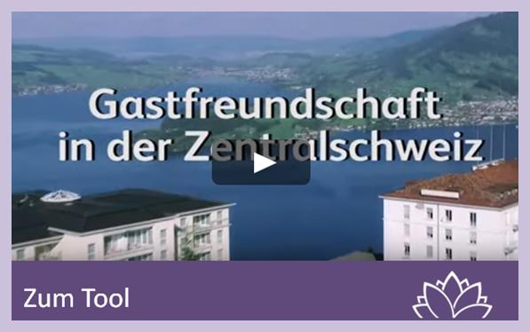 Gastfreundschaft in der Zentralschweiz_zum Tool