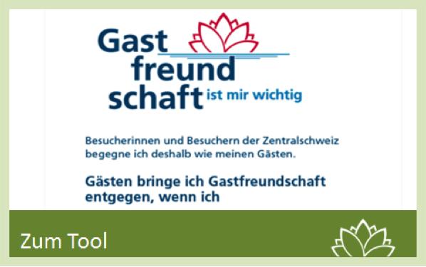 Charta_zum Tool