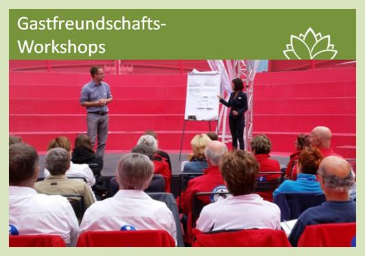 GF-Workshops