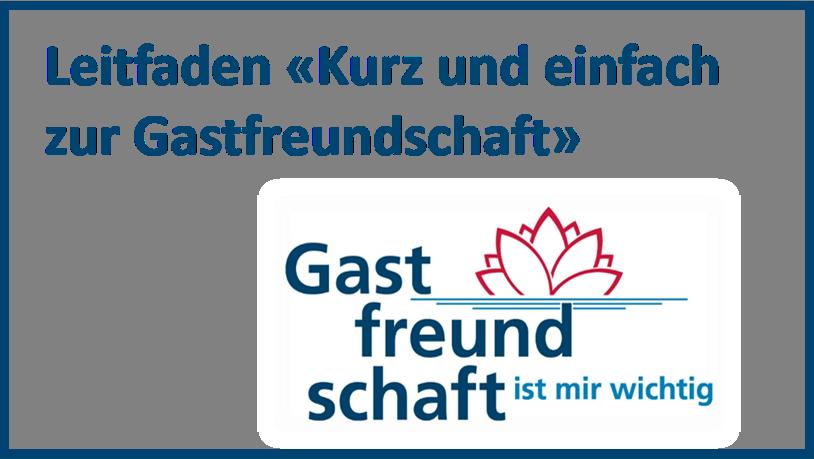 Leitfaden_Kurz