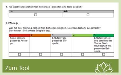 Rekrutierungsfragebogen_zum Tool